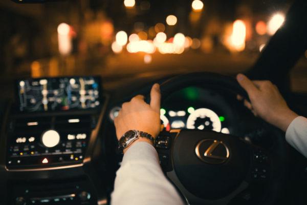 キャンピングカーの運転時の注意点を解説!運転の不安解消間違いなし!