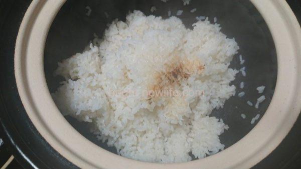 車中泊でご飯を炊く方法を詳しく解説‼地元食材と炊立てご飯で幸せ気分!