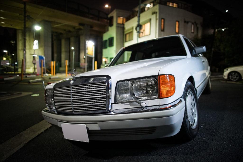輸入キャンピングカーのトラブルは?輸入車の後々困る点を業者から聞いた‼